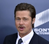 Brad Pitt, Jolie amicably co-parenting after 'family therapy'