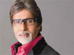 Rs.5-crore KBC can change someone's entire life: Big B