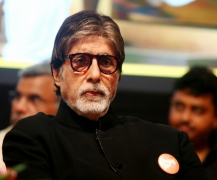Big B remembers working with director Sultan Ahmed