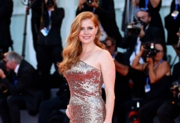 Amy Adams ready to reprise 'Enchanted' role in future sequel