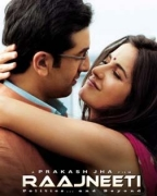 'Raajneeti' hits jackpot at box office