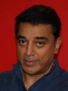 Kamal Haasan ready to endorse brands