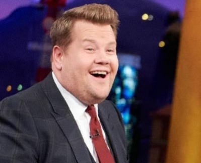COVID-19 effect: James Corden calls home-schooling 3 kids a nightmare