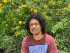 Papon gets animated avatar in music video of new song, 'Nilaanjana'