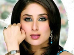 Kareena to shoot with Imran in Bangalore