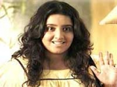 Sequel fever hits small screen