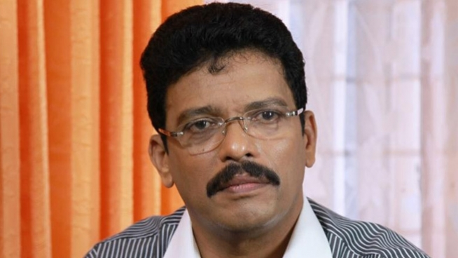We should be thankful for our extended run: actor Jagadish