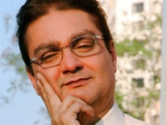 Vinay Pathak :Our cinema is creating literature for India: Vinay
