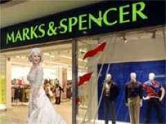 Marks and Spencer to open 50 stores