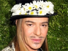 Galliano trial set for June 22