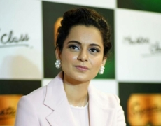 Kangana is not Sushant's friend or representative: SSR family's lawyer