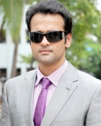 Rohit Roy :Rohit Roy to bring 10 short movies to TV