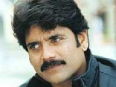 Police investigations against Nagarjuna