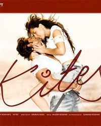 Hrithik's 'Kites' to release on May 21