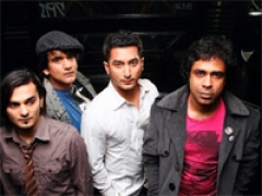 Jalebee Cartel :There is a music revolution on in India: Jalebee Cartel