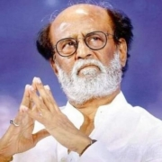 Rajinikanth remembers SPB: You have been my voice for many years
