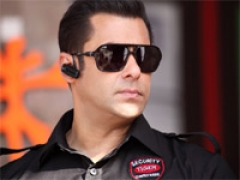 Salman Khan :I want to bring heroes back on screen: Salman Khan