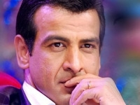 Actor Ronit Roy arrested after accident