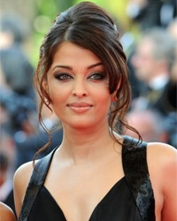 Aish to walk Cannes red carpet in Indian wear