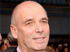Martin Campbell :I'm done with directing Bond films: Martin Campbell