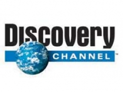 Discovery Travel & Living is now TLC