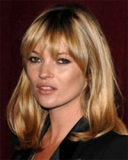 Kate Moss to make her stage debut