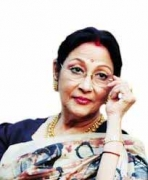 Mala Sinha wishes she could be a heroine today