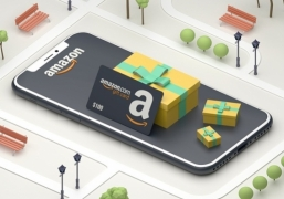 Amazon India gears up for festival season