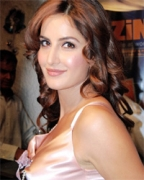 I think in 2 years I will get married: Katrina