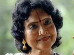 Vyjayanthimala :'Dev Anand was stylish and well-read'
