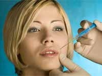 'Freshers opts for cosmetic treatments'
