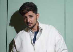 Darshan Raval releases reprise version of 'Ek tarfa'