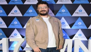 Goldie Behl: Filmmaker has right to choose medium to release film