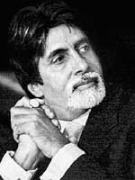 A delight to watch 'The Artist': Big B