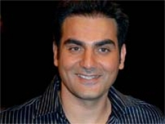I might turn to direction in the future: Arbaaz Khan