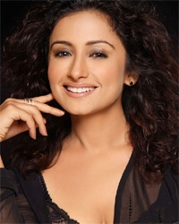 I have eight releases this year: Divya Dutta