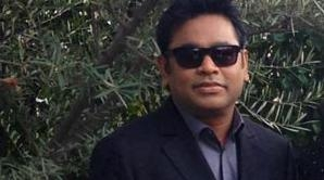 Vivekh a gift to Tamil film industry: A.R. Rahman
