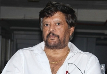 No pressure on Prashanth to be in 'Queen' remake: Thiagarajan