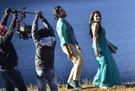 Picturesque Norway beckons Indian filmmakers