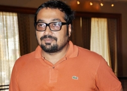 I'd like to tell longer stories on TV: Anurag