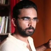 Working with young team inspiring: Ashok Selvan