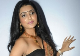 Modelling gave me confidence to be in movies: Avantika