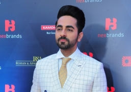 'AndhaDhun' crosses Rs 200 crore mark in China