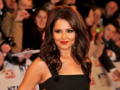 Cheryl Cole set to marry French beau!
