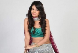 Audiences will relate to my character: Fenil Umrigar