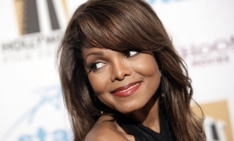 Michael is, always will be a genius: Janet Jackson