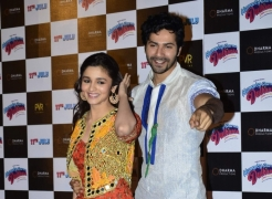 Saturday, Saturday song to be launched on Jhalak...