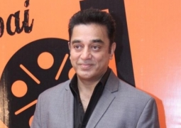 Kamal Haasan's 'Drishyam' to roll from August