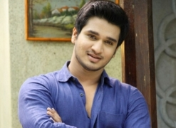 'Karthikeya' my shot at catering to large audiences: Nikhil