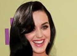 Katy Perry's new song is autobiographical